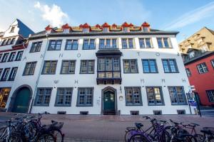 145-14-05 Dreikönigenhaus_Artur Lik_002