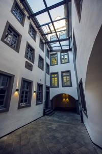 145-14-05 Dreikönigenhaus_Artur Lik_013